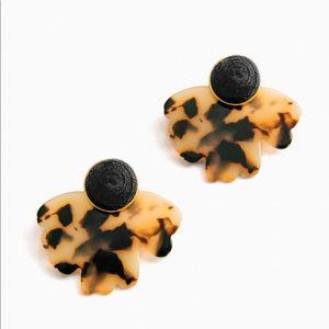 Jewelry - Clara Earrings